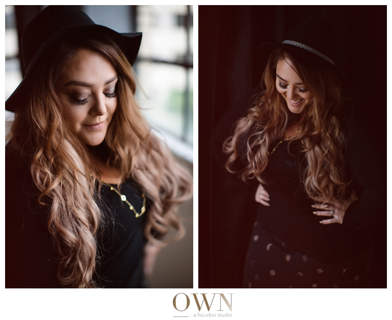 own boudoir makeup artist atlanta makeup