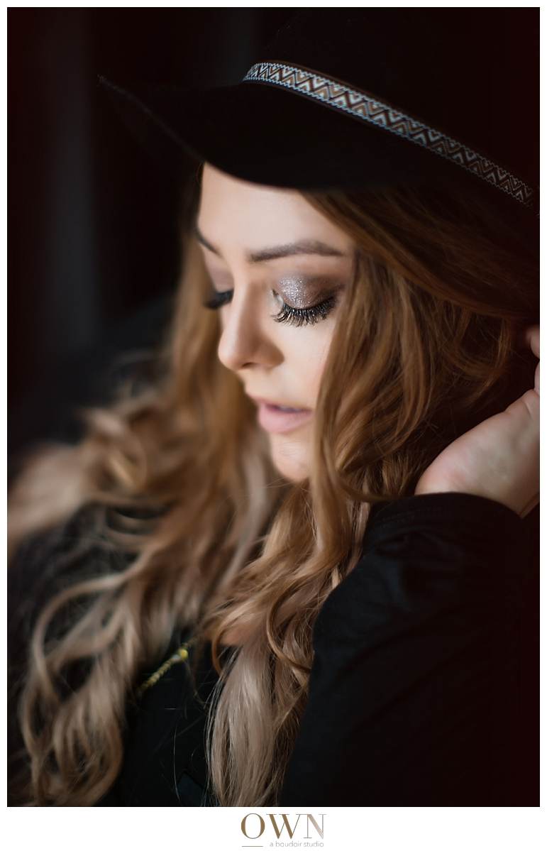 atlanta makeup artist own boudoir makeup artist
