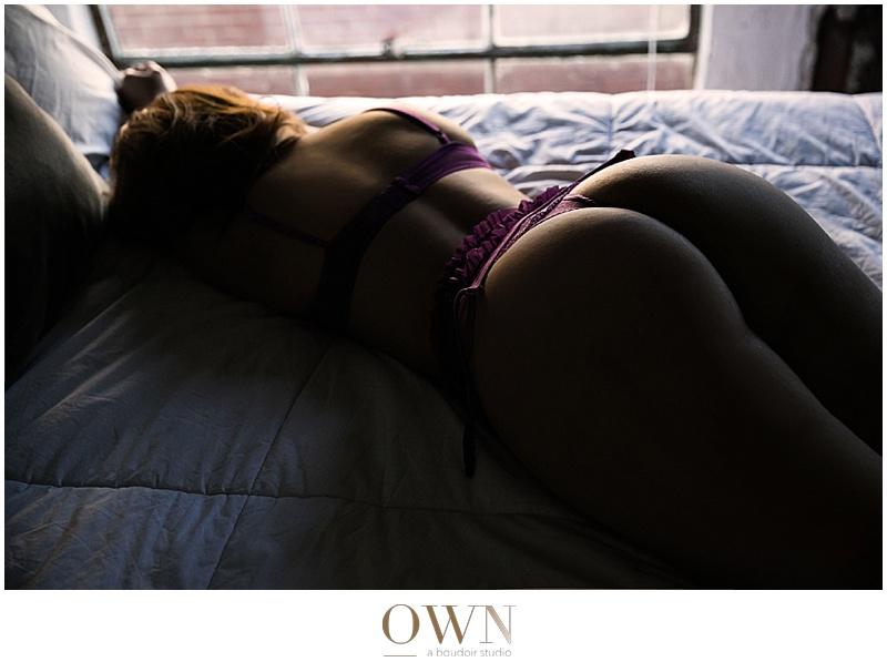 plus size boudoir classy atlanta boudoir photography photographer intimate lingerie