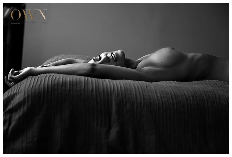 boudoir photographer atlanta boudoir black and white nude photography best atlanta boudoir photographer