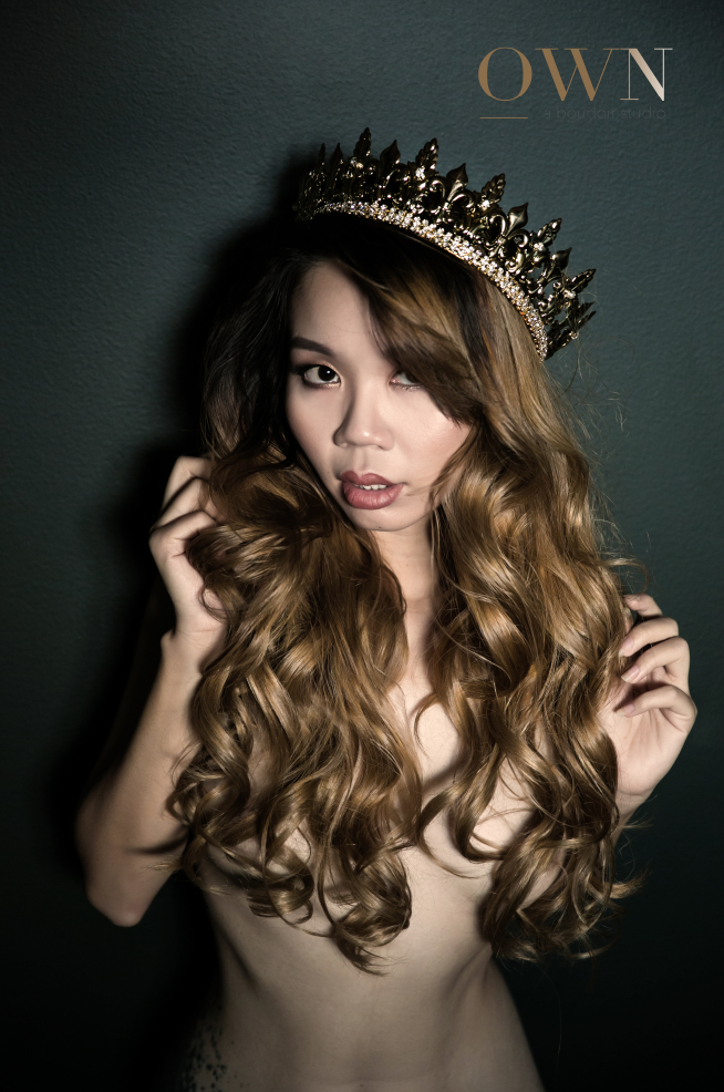 boudoir prop ideas, boudoir crown, game of thrones theme shoot, asian boudoir, atlanta boudoir photographer, boudoir atlanta, houston boudoir photographer, new york boudoir, brooklyn boudoir photographer, boudoir atlanta, boudoir brooklyn, boudoir prop ideas