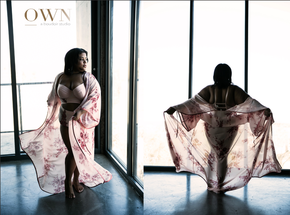 own boudoir atlanta, boudoir photo session, boudoir session atlanta, plus size boudoir, plus size atlanta boudoir, plus size fashion, wedding gift boudoir