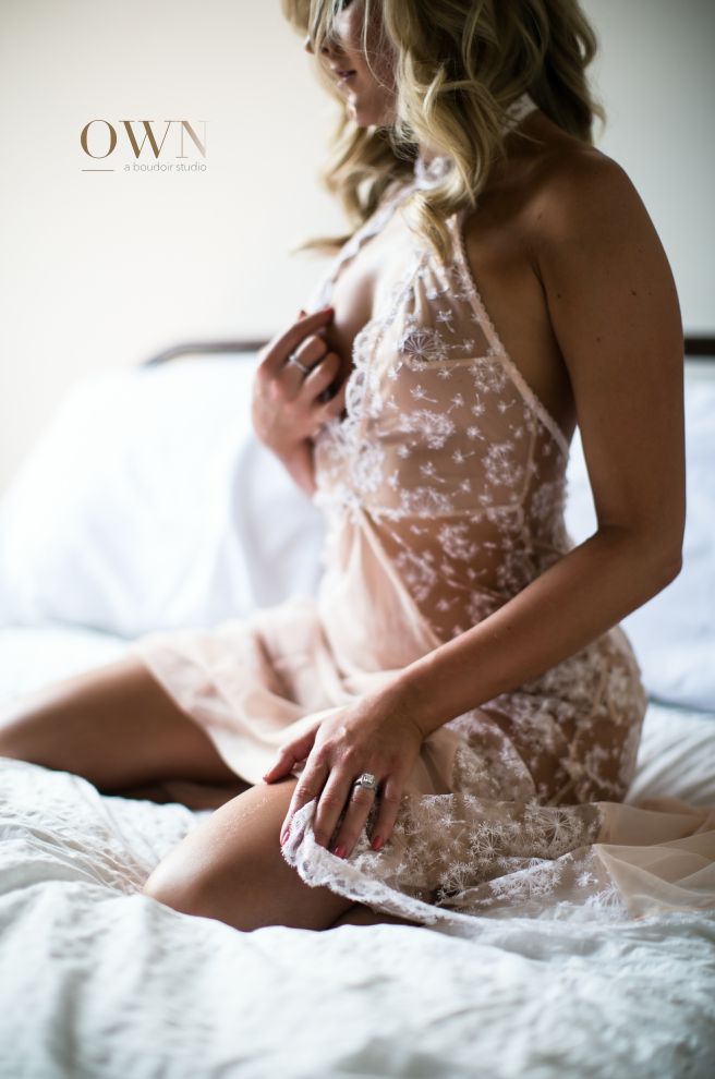 bridal boudoir session, boudoir photographer atlanta, atlanta boudoir session, atlanta boudoir, boudoir photography ideas, boudoir pose ideas