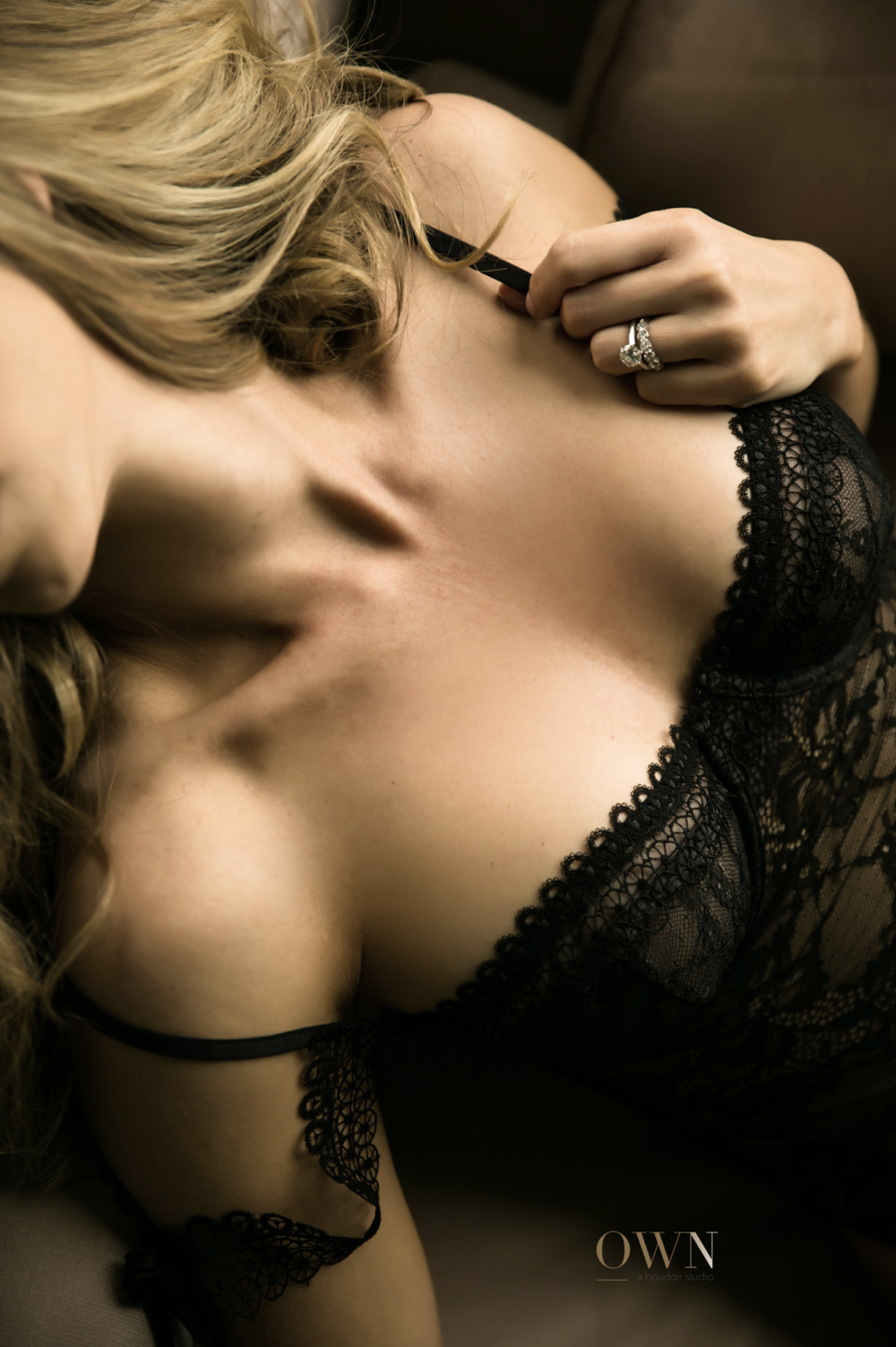 boudoir atlanta, valentines boudoir, atlanta boudoir photographer, boudoir photography atlanta, boudoir gift ideas