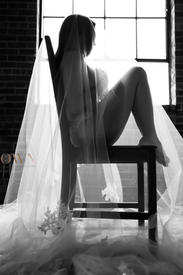 atlanta boudoir photographer, boudoir session, boudoir inspiration, bridal boudoir, bridal boudoir session, bridal boudoir veil shots, bridal veil boudoir, atlanta bridal session
