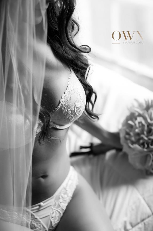 atlanta bridal boudoir, atlanta bridal shop, bridal photos, atlanta boudoir, best atlanta boudoir, atlanta boudoir photographer, boudoir photographer atlanta
