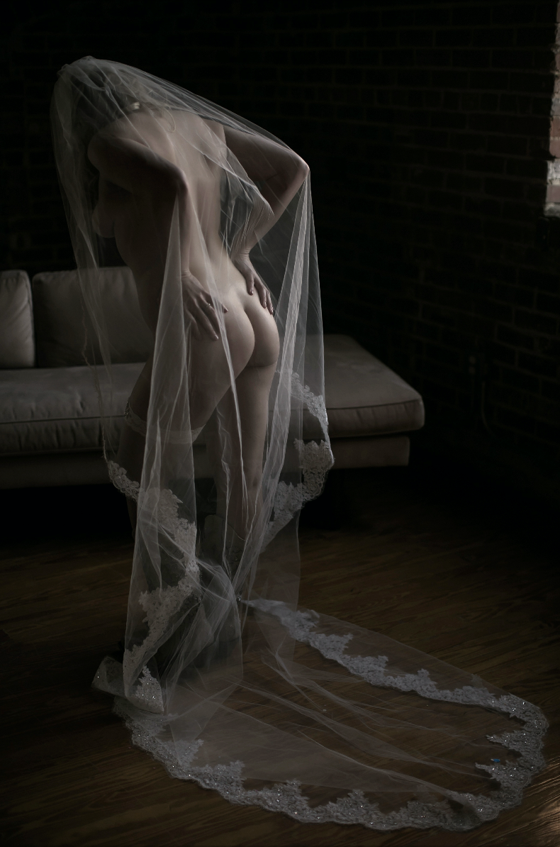 bridal boudoir atlanta, atlanta boudoir photographer, boudoir photography, wedding boudoir, sexy photos, wedding veil
