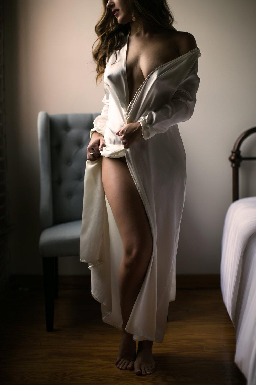bridal boudoir atlanta, atlanta boudoir photography, atlanta boudoir photographer,  wedding boudoir photography, own boudoir