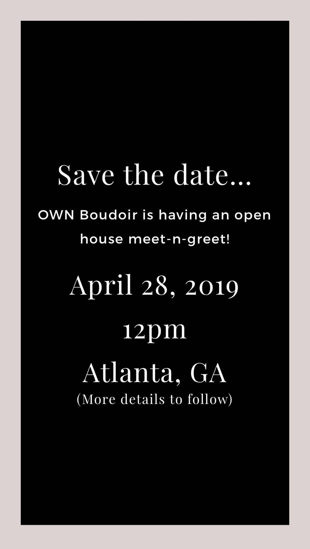 boudoir party, atlanta boudoir, atlanta boudoir photographer, boudoir session , atlanta boudoir photography, open house atlanta