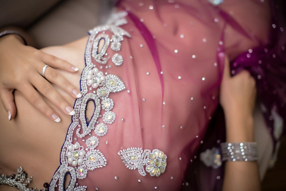 boudoir photographer, sari, indian boudoir, boudoir photoshoot