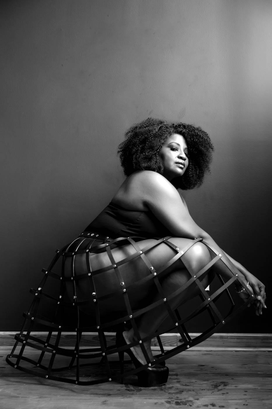 boudoir photo shoot, atlanta boudoir, best boudoir atlanta, sexy photos, bridal boudoir, boudoir prices (51 of 57).jpg