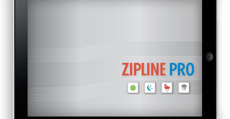 zipline_pro.png