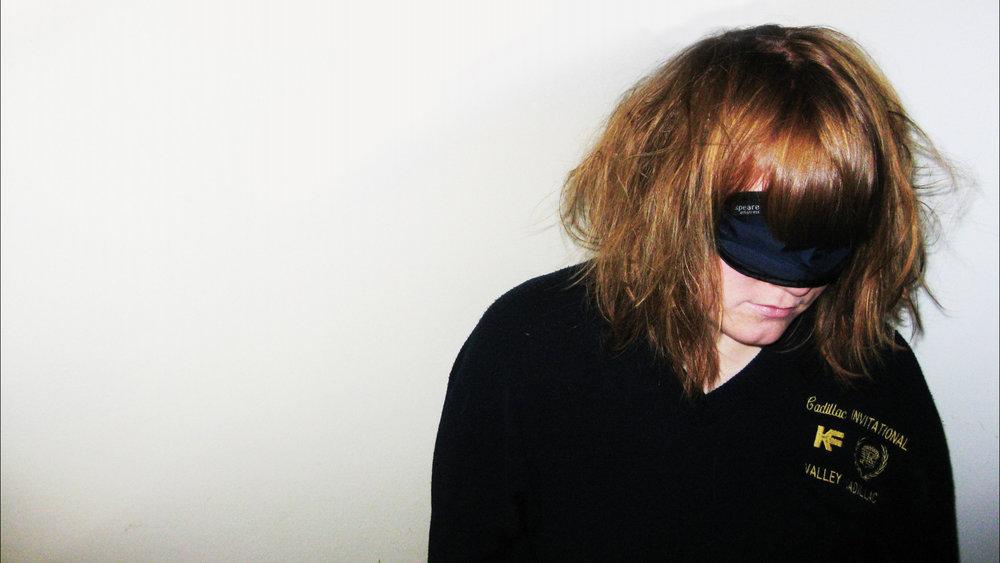 La det bli mørkt (2010) - Eksperimentell kortdokumentar regissert sammen med kona mi, Marthe Marie Moen, hvor hun forsøkte å gå en uke som blind.