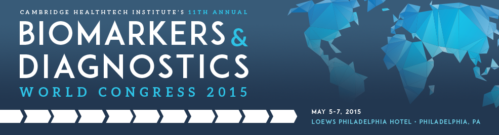 Biomarker World Congress 2015.png
