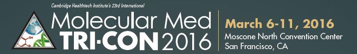 Tricon 2016.jpg