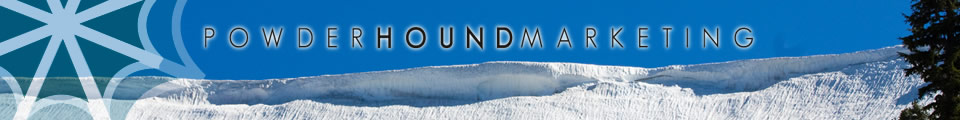 Powderhound Marketing