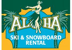ALO_Logo.png