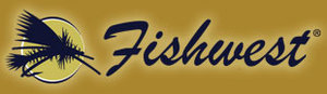 fishwest.jpg