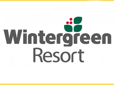 one-day-lift-ticket-to-wintergreen-resort-for-3700-2-2821642-regular.jpg
