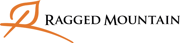 RaggedMtnLogo-new.png