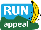 runappeal.png