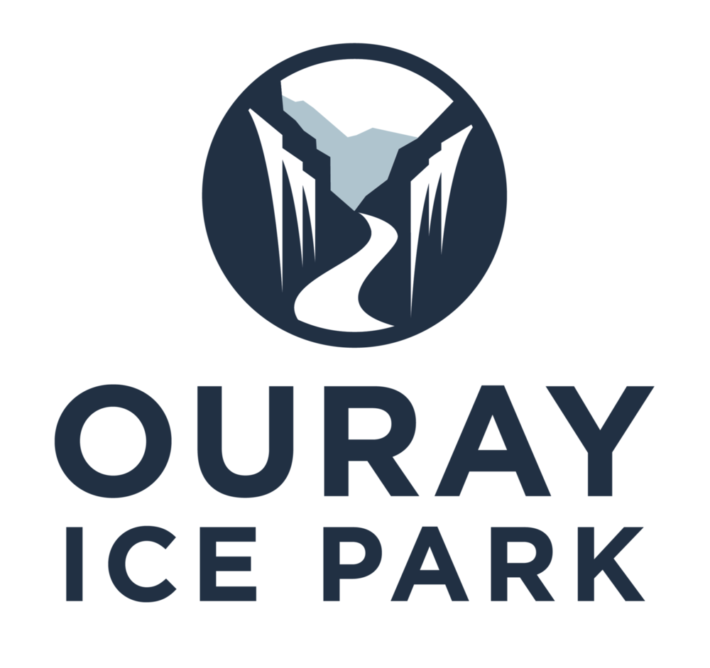 ouray ice park.png