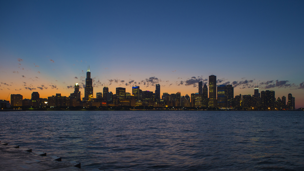 Yesi_Rodriguez_Chicago.jpg
