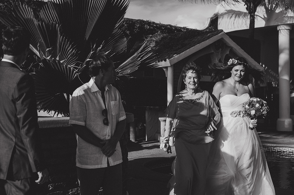 Ashley+Mark_Vallarta_Mazatlan_PuertoVallarta_Blog_KapePhotography_DestinationWedding_WeddingPhotography_Mexico_069.jpg