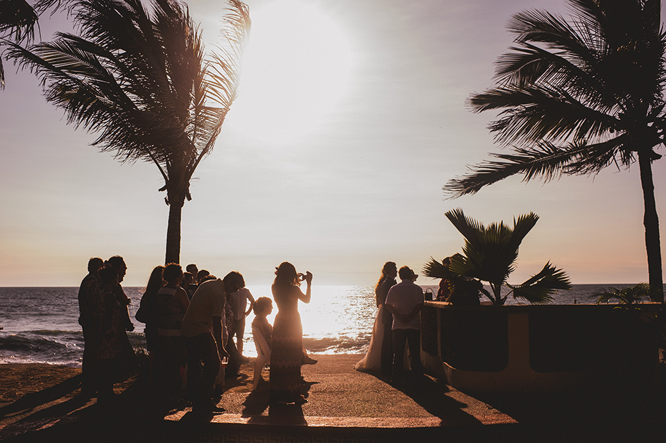 Ashley+Mark_Vallarta_Mazatlan_PuertoVallarta_Blog_KapePhotography_DestinationWedding_WeddingPhotography_Mexico_070.jpg