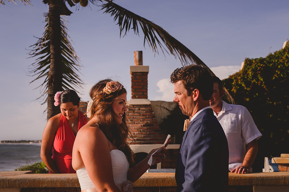 Ashley+Mark_Vallarta_Mazatlan_PuertoVallarta_Blog_KapePhotography_DestinationWedding_WeddingPhotography_Mexico_075.jpg