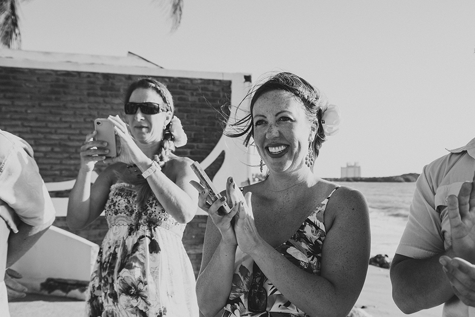 Ashley+Mark_Vallarta_Mazatlan_PuertoVallarta_Blog_KapePhotography_DestinationWedding_WeddingPhotography_Mexico_083.jpg