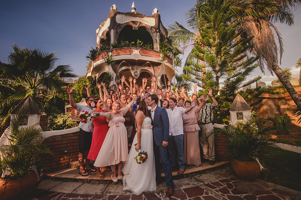 Ashley+Mark_Vallarta_Mazatlan_PuertoVallarta_Blog_KapePhotography_DestinationWedding_WeddingPhotography_Mexico_084.jpg