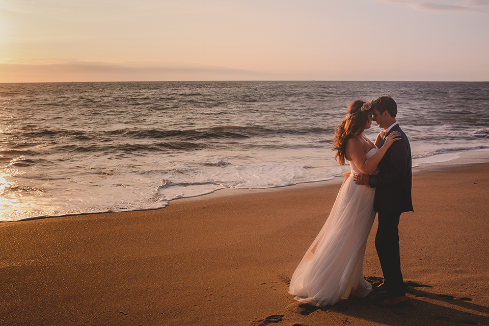 Ashley+Mark_Vallarta_Mazatlan_PuertoVallarta_Blog_KapePhotography_DestinationWedding_WeddingPhotography_Mexico_087.jpg