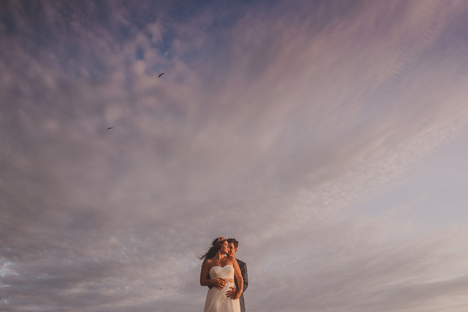 Ashley+Mark_Vallarta_Mazatlan_PuertoVallarta_Blog_KapePhotography_DestinationWedding_WeddingPhotography_Mexico_091.jpg