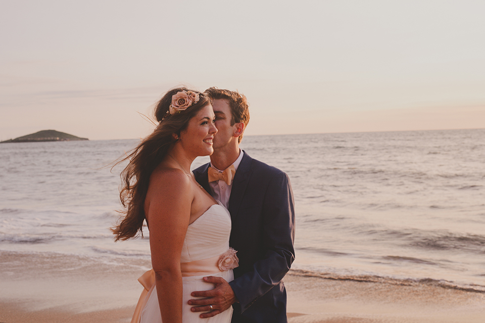 Ashley+Mark_Vallarta_Mazatlan_PuertoVallarta_Blog_KapePhotography_DestinationWedding_WeddingPhotography_Mexico_093.jpg