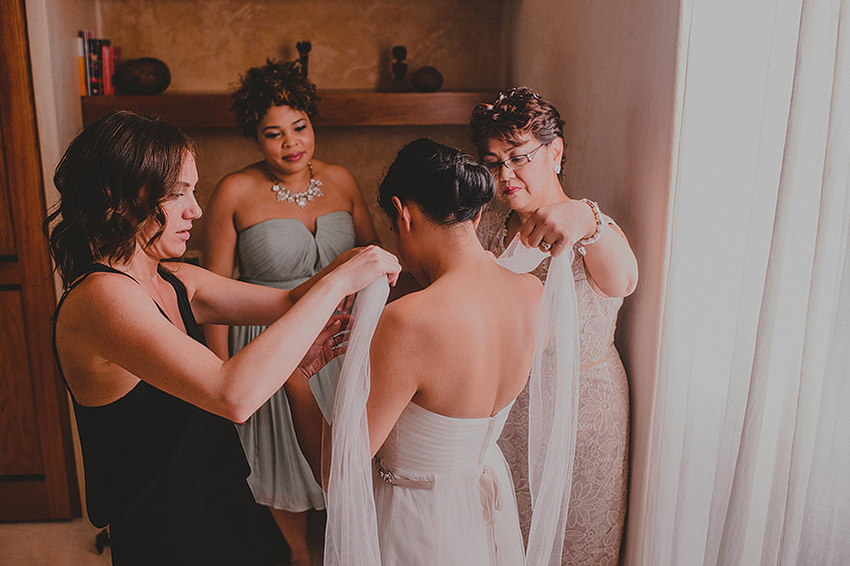 Christine_Nate_Blog_KapePhotography_Merida_Cuernavaca_DestinationWedding_Mexico_WeddingPhotographer_015.jpg