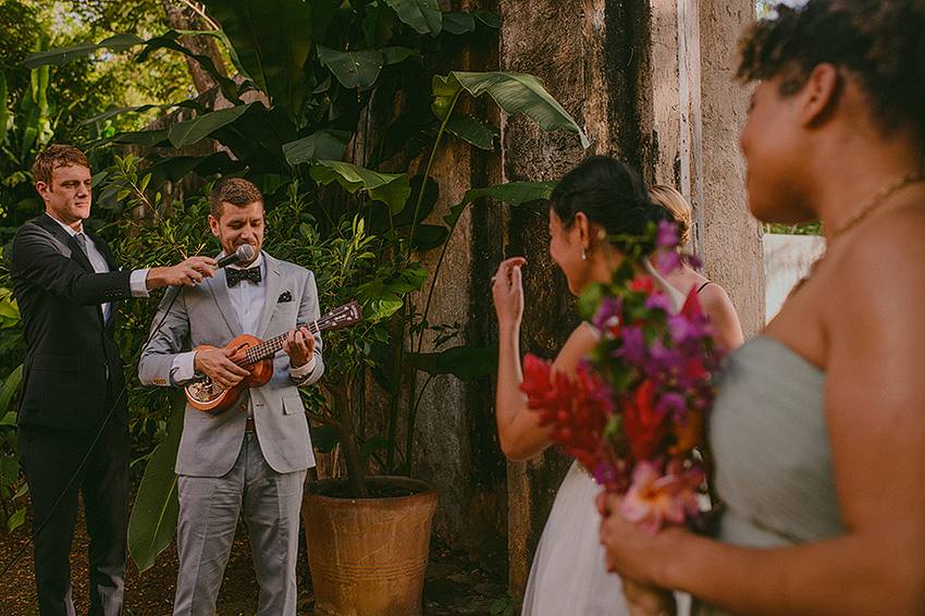 Christine_Nate_Blog_KapePhotography_Merida_Cuernavaca_DestinationWedding_Mexico_WeddingPhotographer_042.jpg