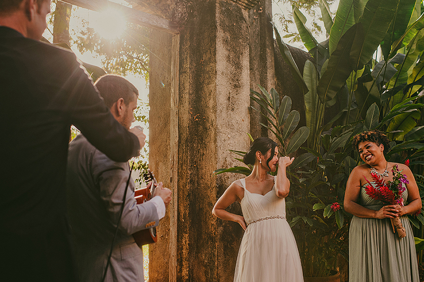 Christine_Nate_Blog_KapePhotography_Merida_Cuernavaca_DestinationWedding_Mexico_WeddingPhotographer_044.jpg