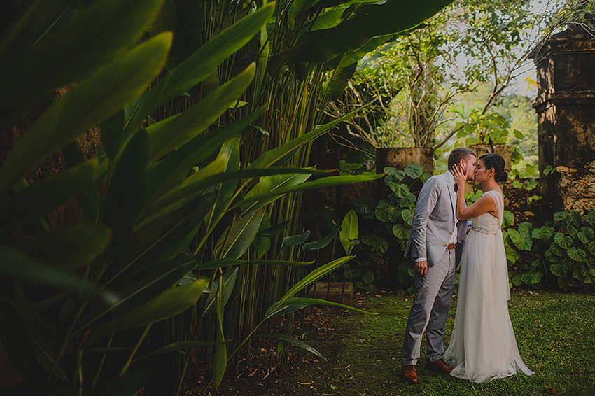 Christine_Nate_Blog_KapePhotography_Merida_Cuernavaca_DestinationWedding_Mexico_WeddingPhotographer_065.jpg