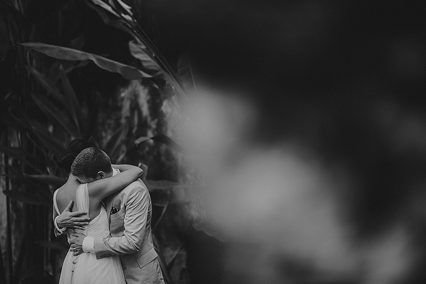 Christine_Nate_Blog_KapePhotography_Merida_Cuernavaca_DestinationWedding_Mexico_WeddingPhotographer_066.jpg
