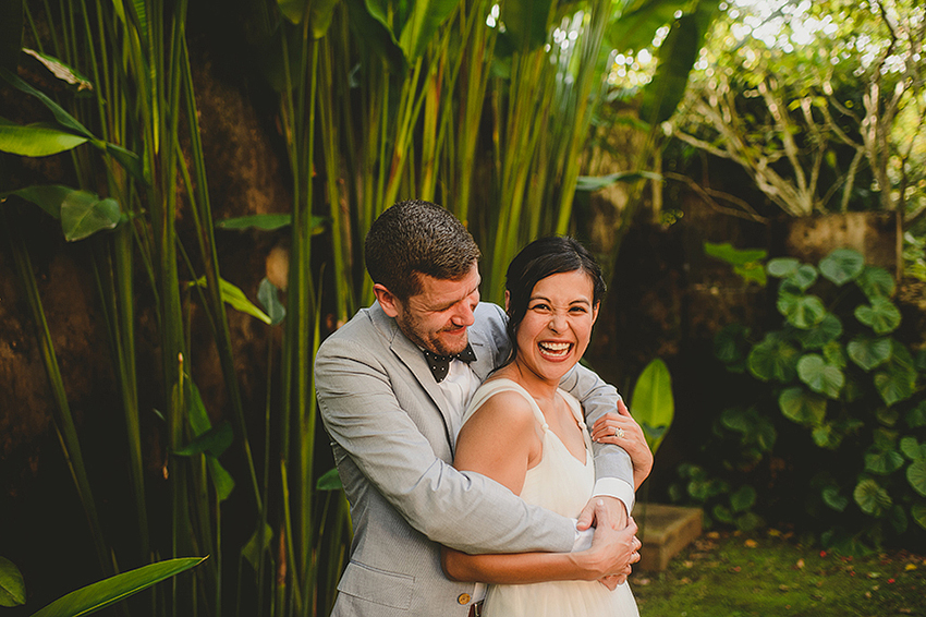 Christine_Nate_Blog_KapePhotography_Merida_Cuernavaca_DestinationWedding_Mexico_WeddingPhotographer_069.jpg