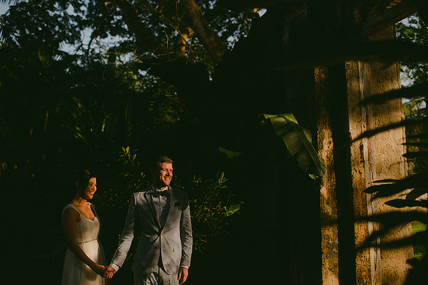 Christine_Nate_Blog_KapePhotography_Merida_Cuernavaca_DestinationWedding_Mexico_WeddingPhotographer_071.jpg
