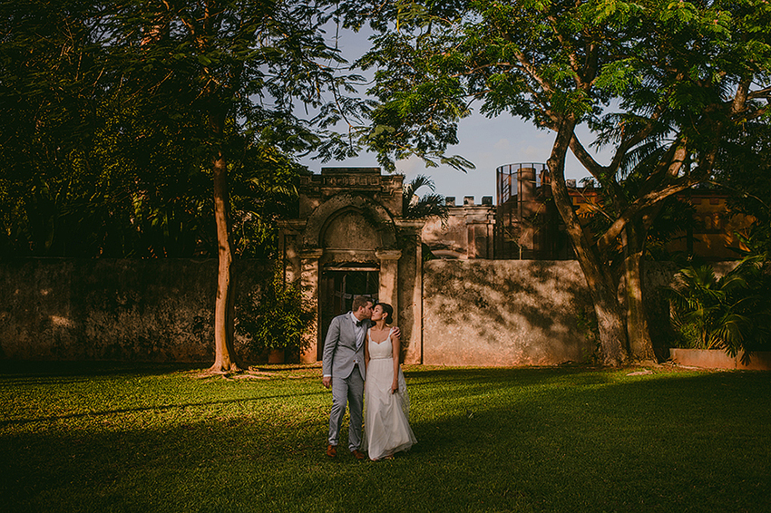 Christine_Nate_Blog_KapePhotography_Merida_Cuernavaca_DestinationWedding_Mexico_WeddingPhotographer_075.jpg