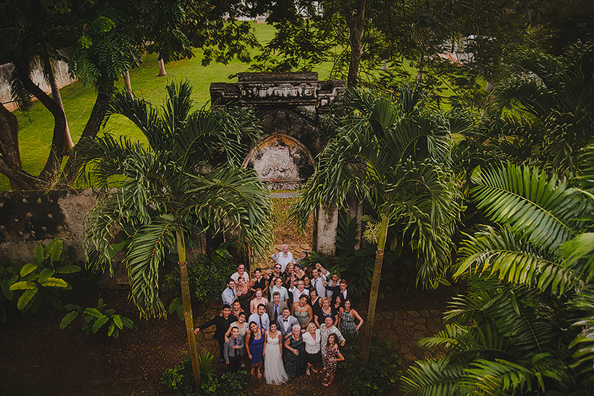 Christine_Nate_Blog_KapePhotography_Merida_Cuernavaca_DestinationWedding_Mexico_WeddingPhotographer_089.jpg