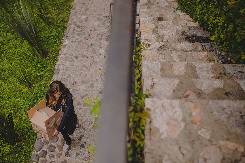 AnaCeci+Luis_Blog_KapePhotography_Cuernavaca_DestinationWedding_Mexico_WeddingPhotographer_005.jpg