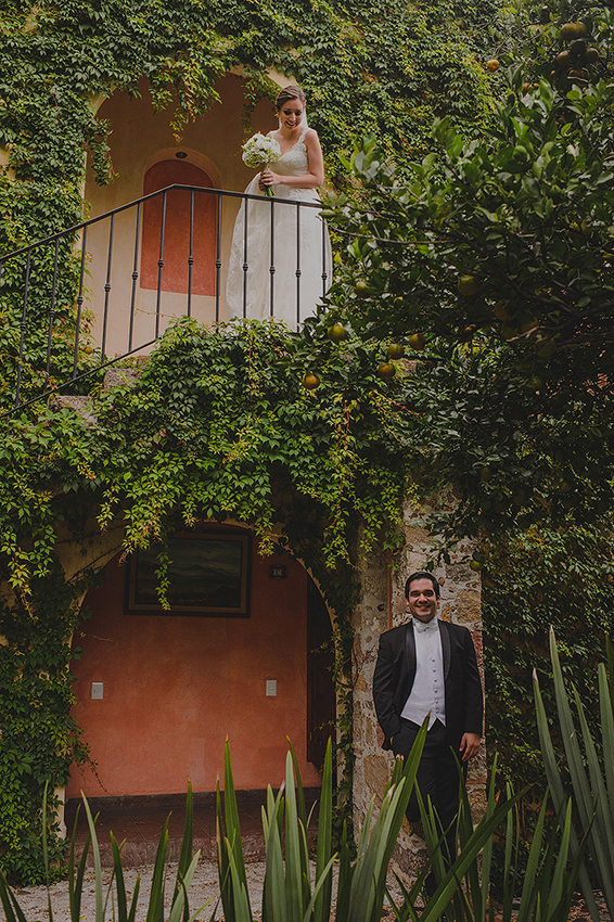 AnaCeci+Luis_Blog_KapePhotography_Cuernavaca_DestinationWedding_Mexico_WeddingPhotographer_028.jpg