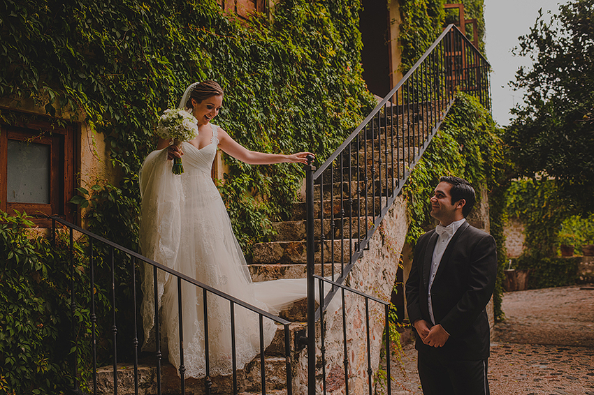 AnaCeci+Luis_Blog_KapePhotography_Cuernavaca_DestinationWedding_Mexico_WeddingPhotographer_029.jpg
