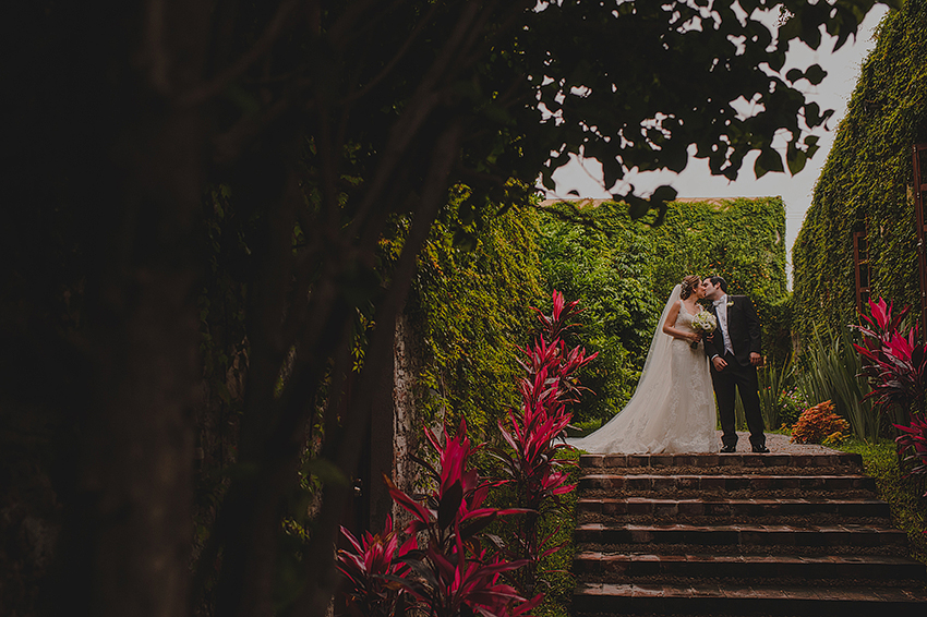 AnaCeci+Luis_Blog_KapePhotography_Cuernavaca_DestinationWedding_Mexico_WeddingPhotographer_031.jpg