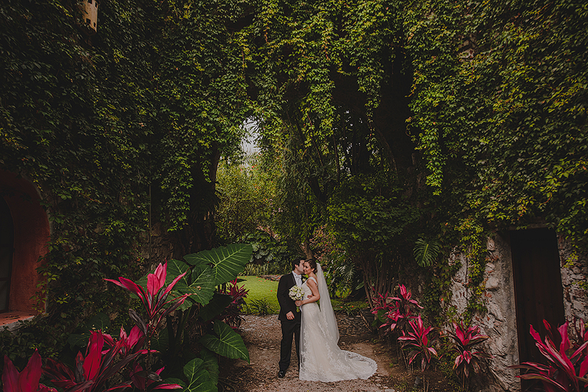 AnaCeci+Luis_Blog_KapePhotography_Cuernavaca_DestinationWedding_Mexico_WeddingPhotographer_032.jpg