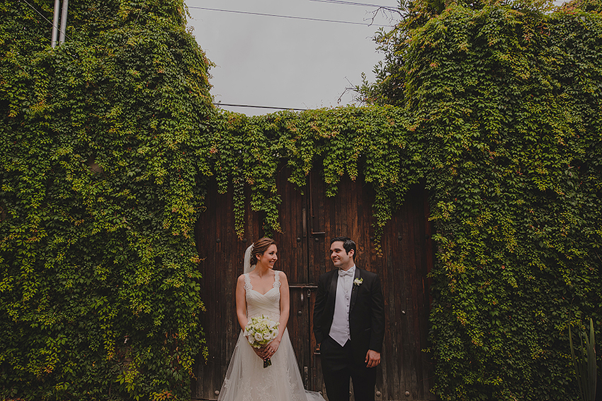 AnaCeci+Luis_Blog_KapePhotography_Cuernavaca_DestinationWedding_Mexico_WeddingPhotographer_033.jpg